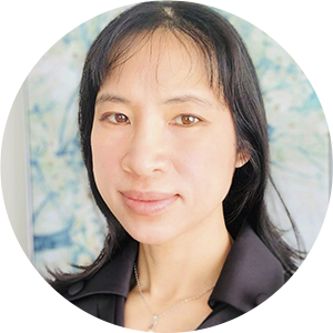 Daphne Yang - Regulated Canadian Immigration Consultant at DILO
