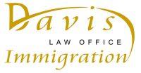 David Davis Law